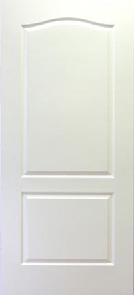 Akcija karmena durys