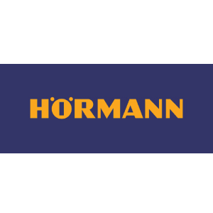 Hormann durys ir garažo vartai