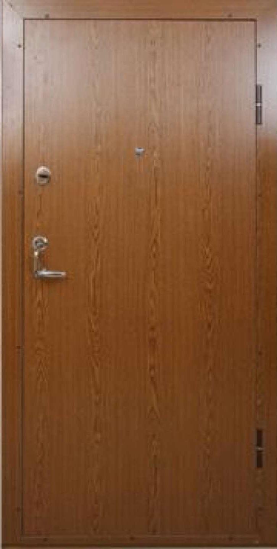 Akcija šarvuotos durys