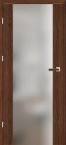 Laminuotos vidaus durys Erkado FRAGI