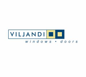 Akustinės durys Viljandi