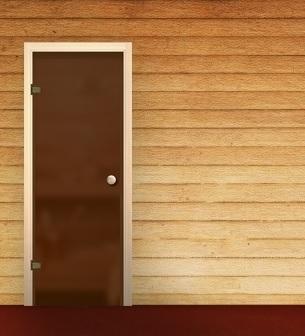 Pirties durys