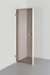 Pirties durys, saunos durys