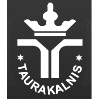 taurakalnis-uab